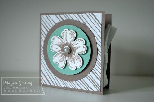 stampinup_flowershop_verpackung