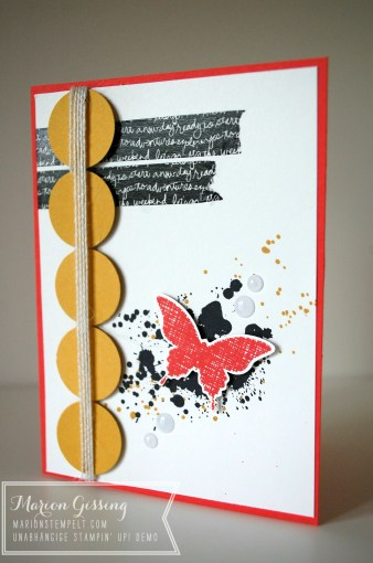 stampinup_gorgeous grunge_kinda eclectic