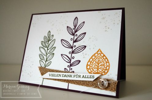 stampinup_blättertanz_herbst winter katalog