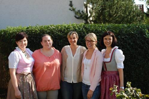 Stampin Up_Teamtreffen_Muenchen (6)