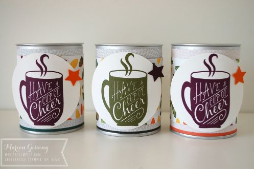 stampinup_cup of cheer_swap