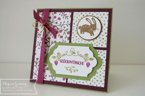 stampinup_thankful forest friends_geburtstag