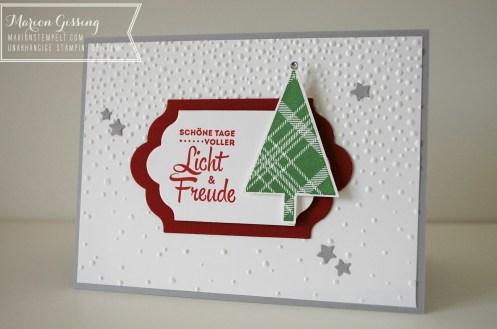 stampinup_freude zur weihnachtszeit_weihnachtskarte