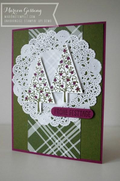 stampinup_christbaumfestival_weihnachtskarte