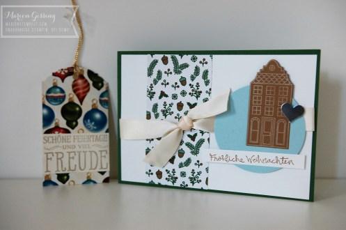 stampinup_weihnachtskarten_anhänger