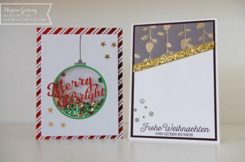 stampinup_weihnachtskarten_goldband