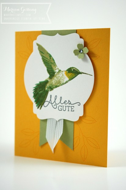 stampinup_picture perfect_vogel