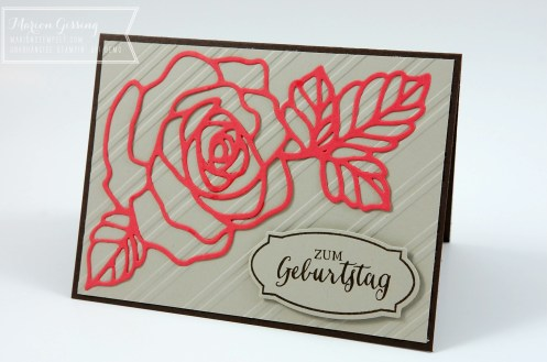 stampinup_rosenzauber_geburtstagskarte