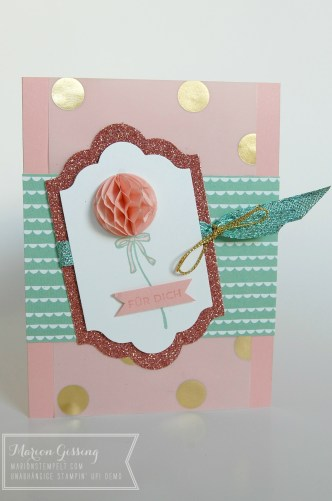 stampinup_so suess_paarweise