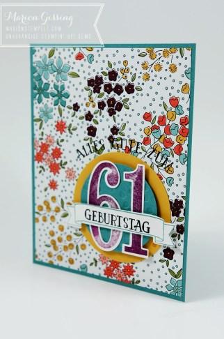 stampinup_so viele Jahre_geburtstagskarte