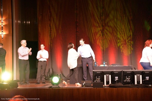 stampinup_onstage duesseldorf_buehnenerhrung