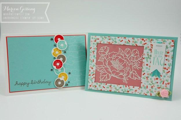 stampinup_geburtstagskarte_sprinkles on top