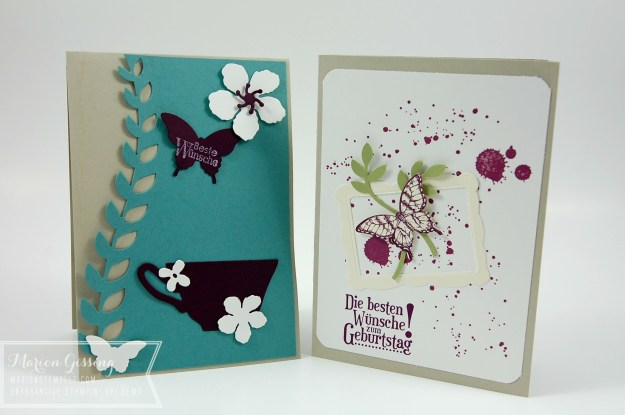 stampinup_geburtstagskarten_papillon potpourri