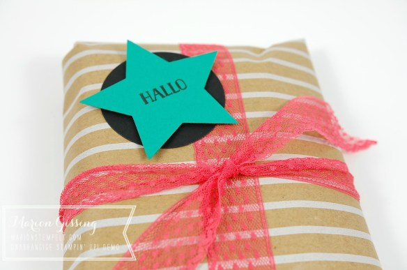 stampinup_muenchen_geschenk_teammitglied