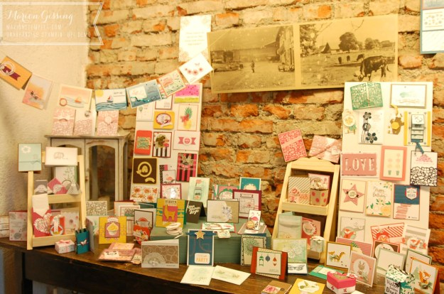 stampinup_display_muenchen_2016 (51)