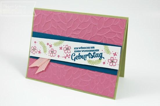 stampinup_bodüren und mehr_geburtstagskarte