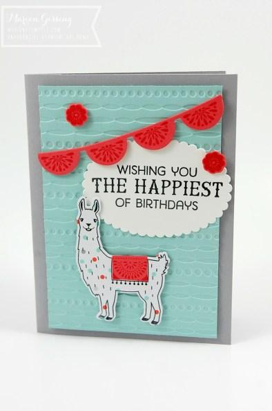stampinup_birthday fiesta_geburtstagskarte