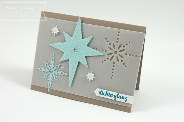 stampinup_weihnachtsstern_weihnachtskarte