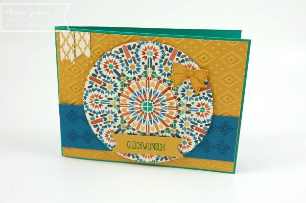 stampinup_designerpapier-marokko_moroccan-nights