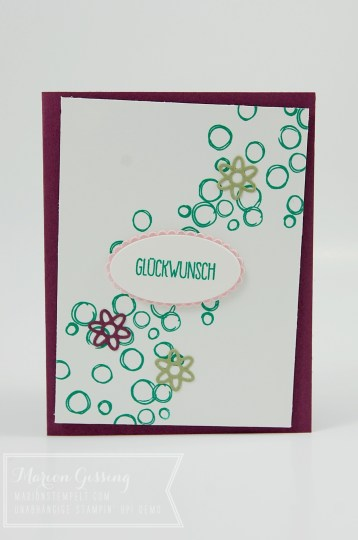 stampinup_playful backgrounds_geburtstagskarte