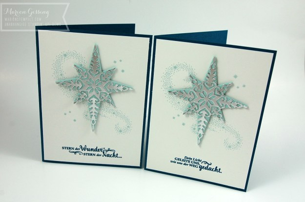 stampinup_weihnachtstern_star-of-light