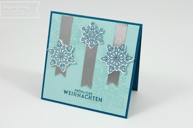 stampinup_flockenzauber_weihnachtskarte