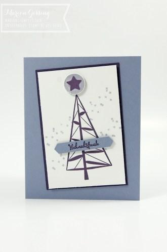 stampinup_twinkle-trees_blauregen