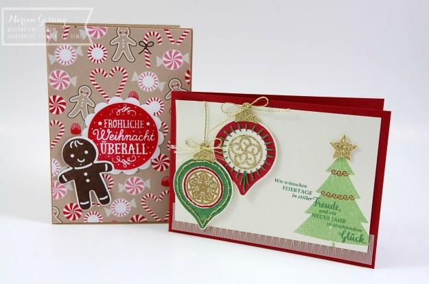 stampinup_weihnachtskarten_cookie-cutter