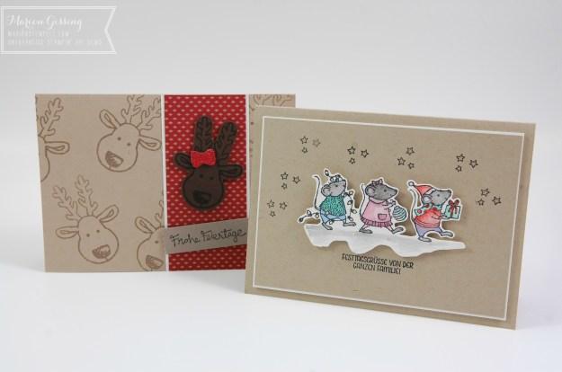 stampinup_weihnachtskarten_merry-mice
