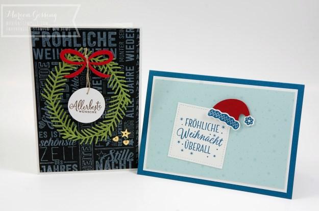 stampinup_weihnachtskarten_weihnachtspotpourri