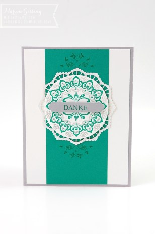 stampinup_mein-medaillon_sale-a-bration