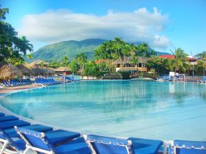Affordable travel to Puerto Plata