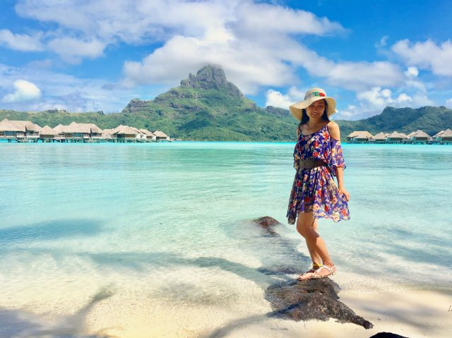 Best Travel Tips from Pearls of Jasmine
