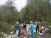 Sierra_canyon_hike_9202007_thomas_3