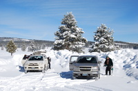 Snowshoeing_22508_004