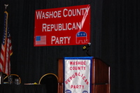 Convention_washoe_county_republican