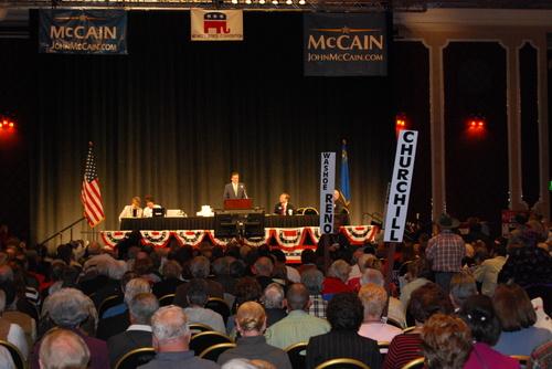 Republican_convention_029