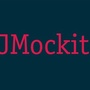 JMockit Quick Tutorial and Revelation