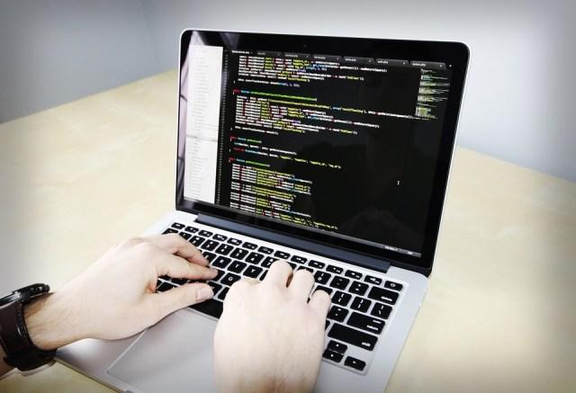 Did Facebook Save PHP, Or Did WordPress Save PHP?
