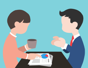 How to Reject Sales Proposal