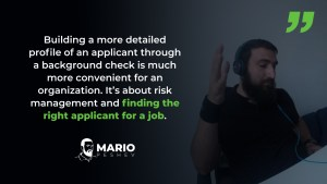 The Practical Guide to Hiring Employees