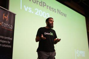 WordrPress plugins