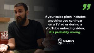 sales phrases