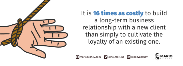 new-client-relationship