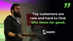 How to Attract Better Prospects