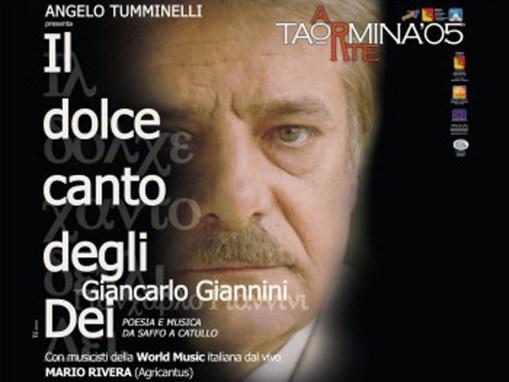 Renato Giordano