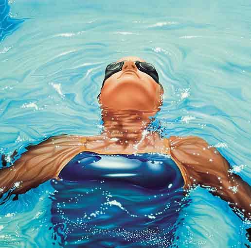 piscina aerografia romani