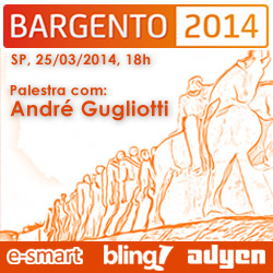 Bargento2014-250x250