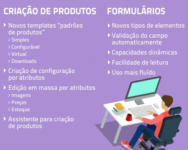 p7-ProdutosFormularios
