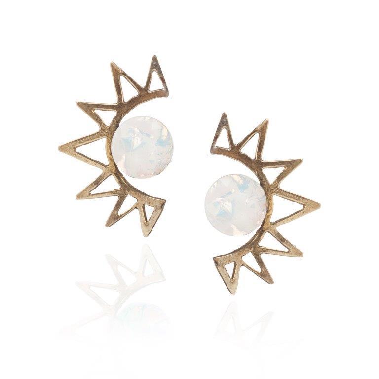 corona-sun-earrings-white-stone